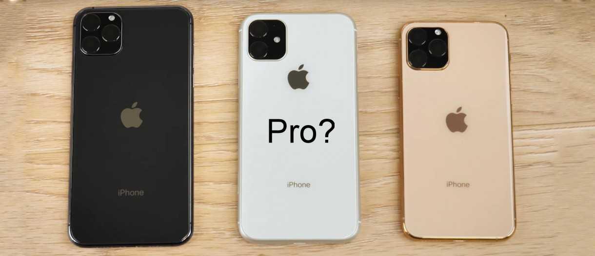 Сравнение камер iphone xr vs iphone xs: характеристики и примеры фото | новости apple. все о mac, iphone, ipad, ios, macos и apple tv
