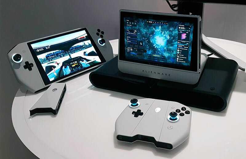 Computex 2019: последние новости от компьютерного шоу