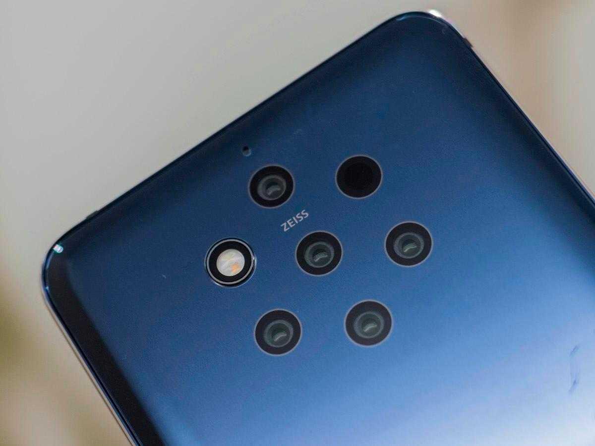 Nokia 7.3 дата выхода в россии в 2020 году, цена и характеристики