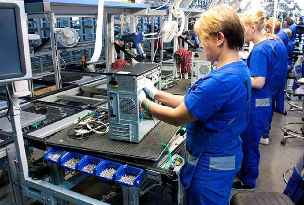 Производители кондиционеров: выбираем между оригинальной продукцией и oem
