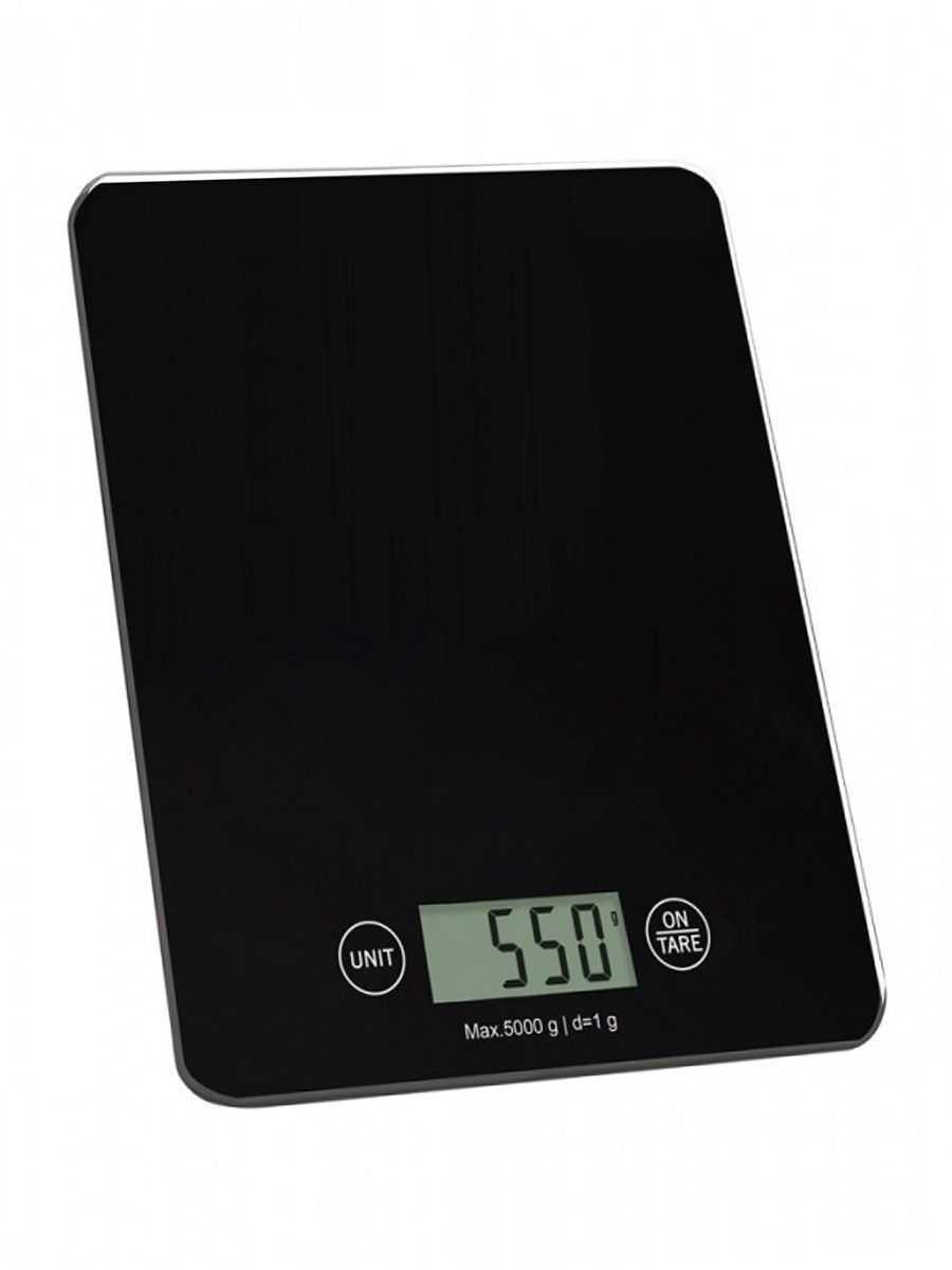 Как правильно выбрать кухонные электронные весы для дома?