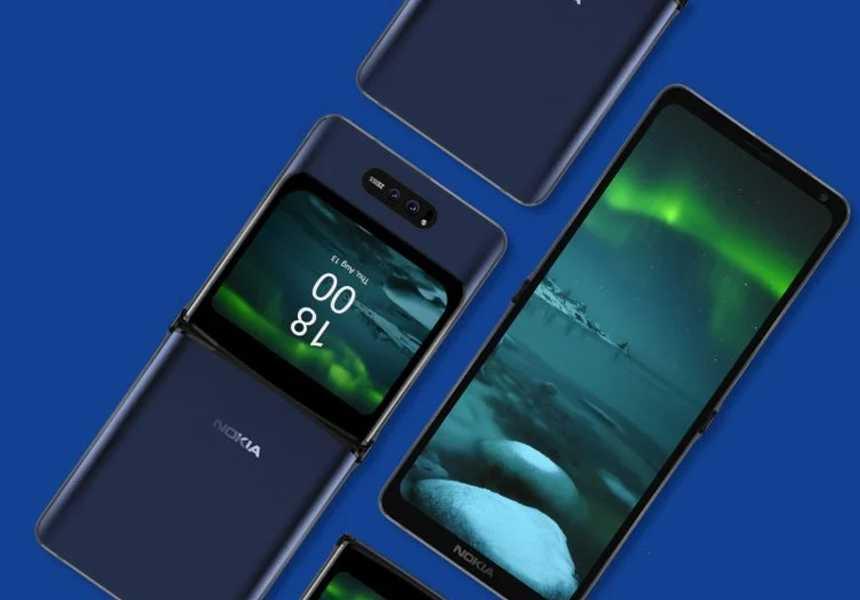 Apple представит iphone с тройной камерой: всего будет анонсировано 3 смартфона