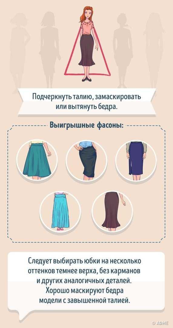 Советы как выбрать свадебное платье по типу фигуры - выбор платья