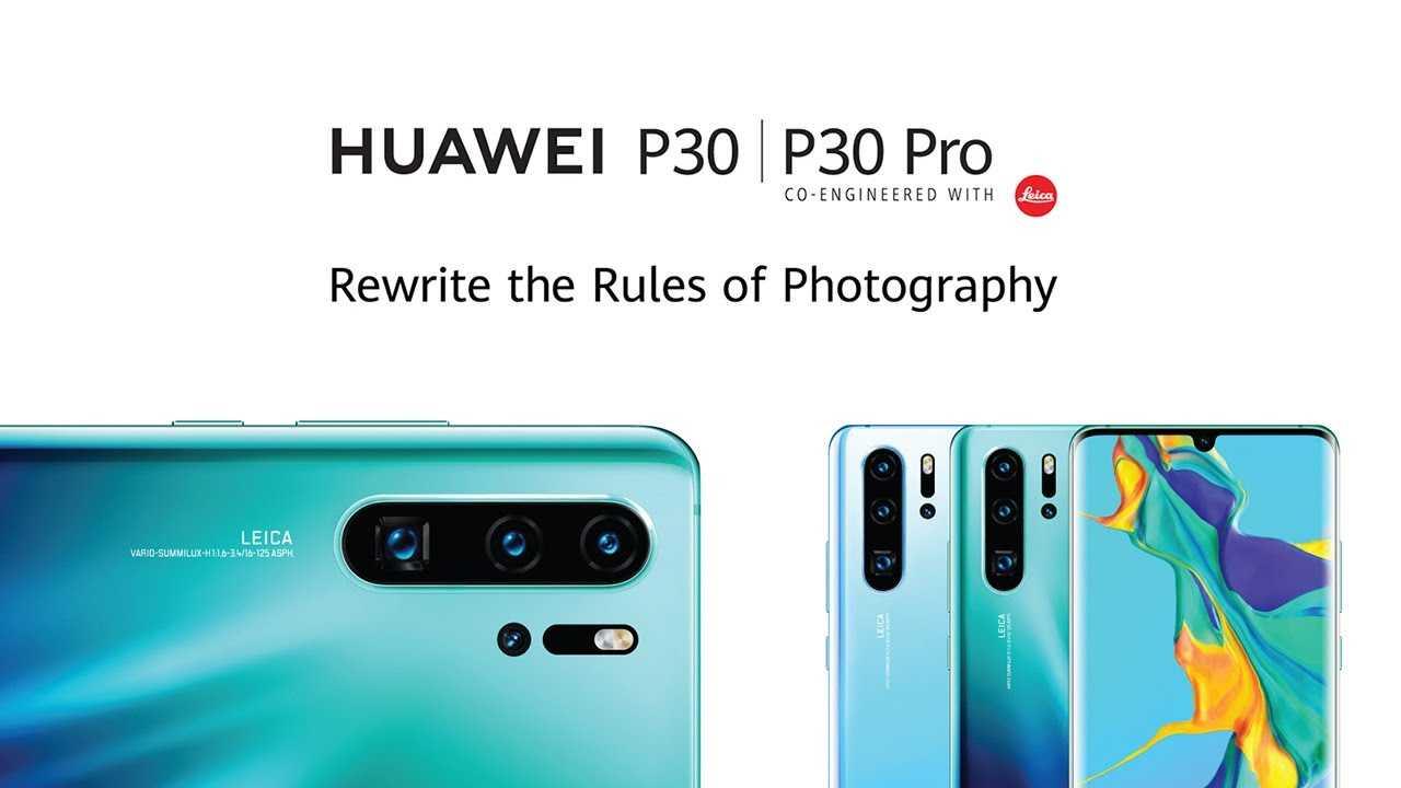 Обзор смартфона huawei p40 pro: один против всего мира