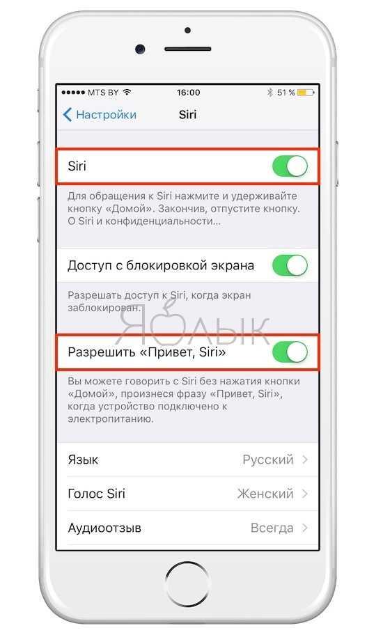 Бывший сотрудник apple рассказал о прослушке пользователей через siri | appleinsider.ru