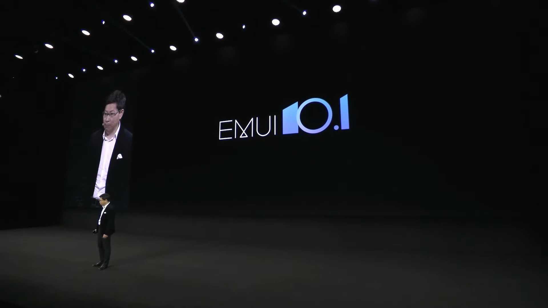 Когда появится новая emui 11 от huawei и что в ней будет нового - androidinsider.ru