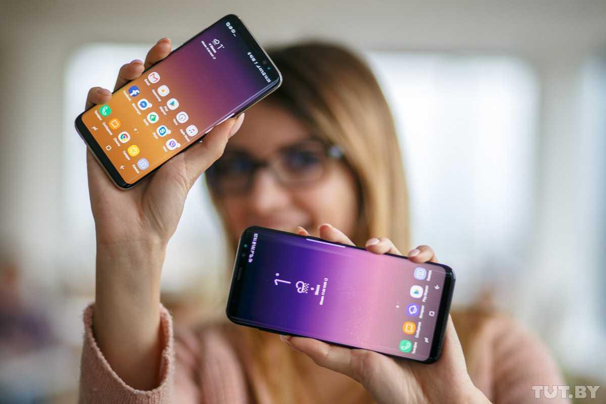 Какой смартфон google выбрать в 2020 году из 4-х лучших моделей