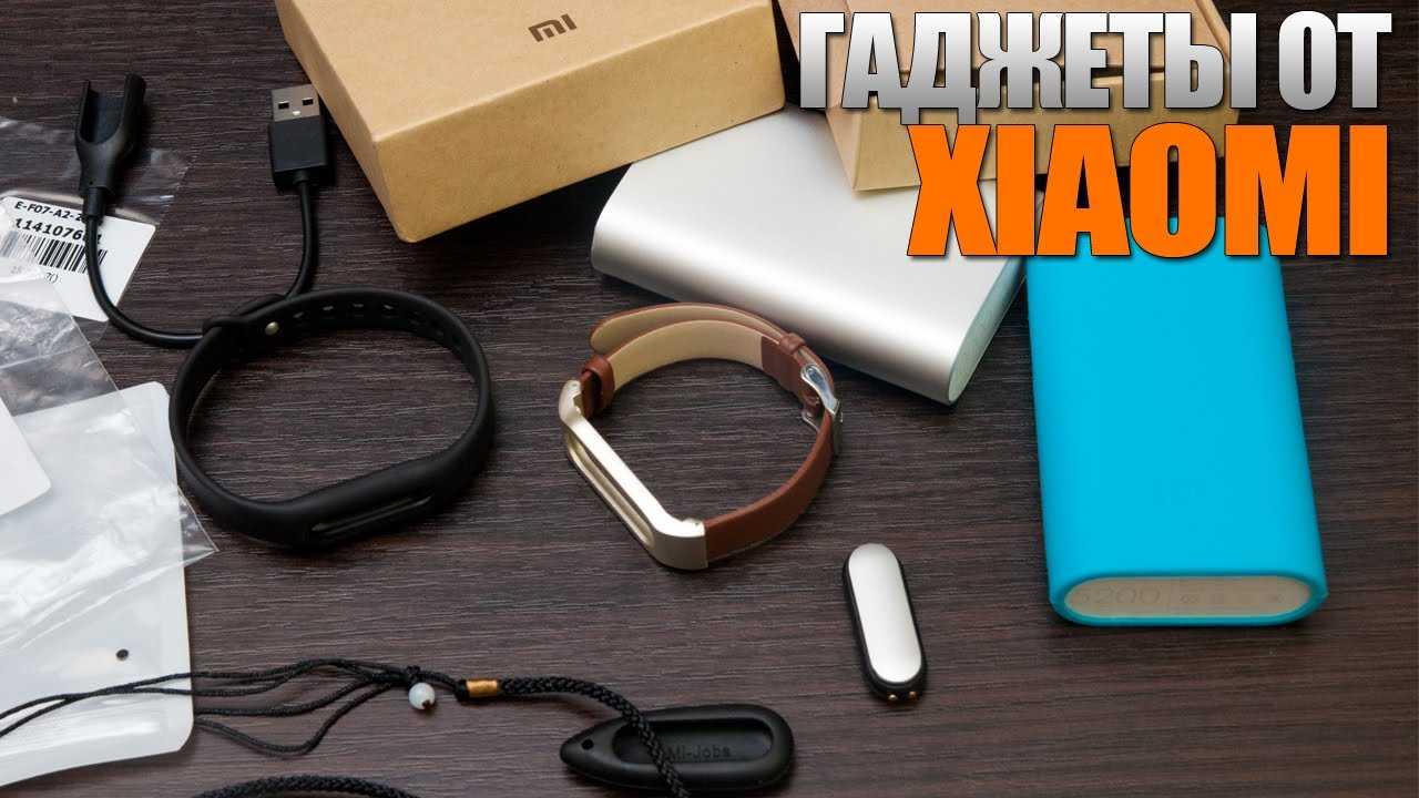 Одна из копаний xiaomi выпустит умные часы вместе с tesla - androidinsider.ru