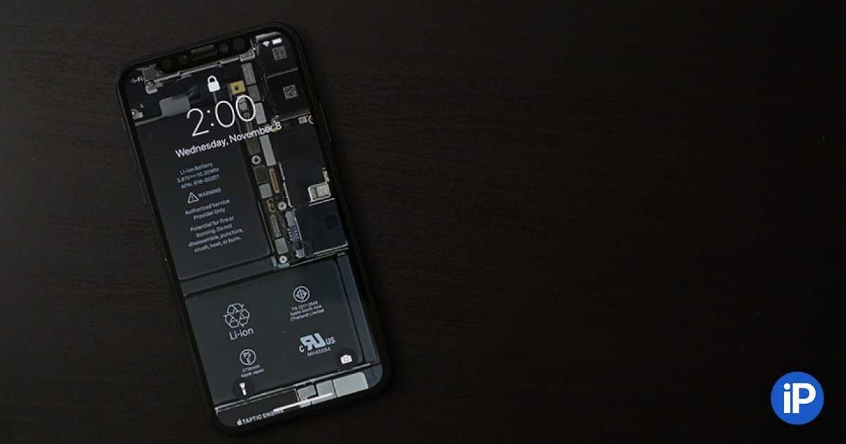 15 инноваций iphone, которые изменили нашу жизнь