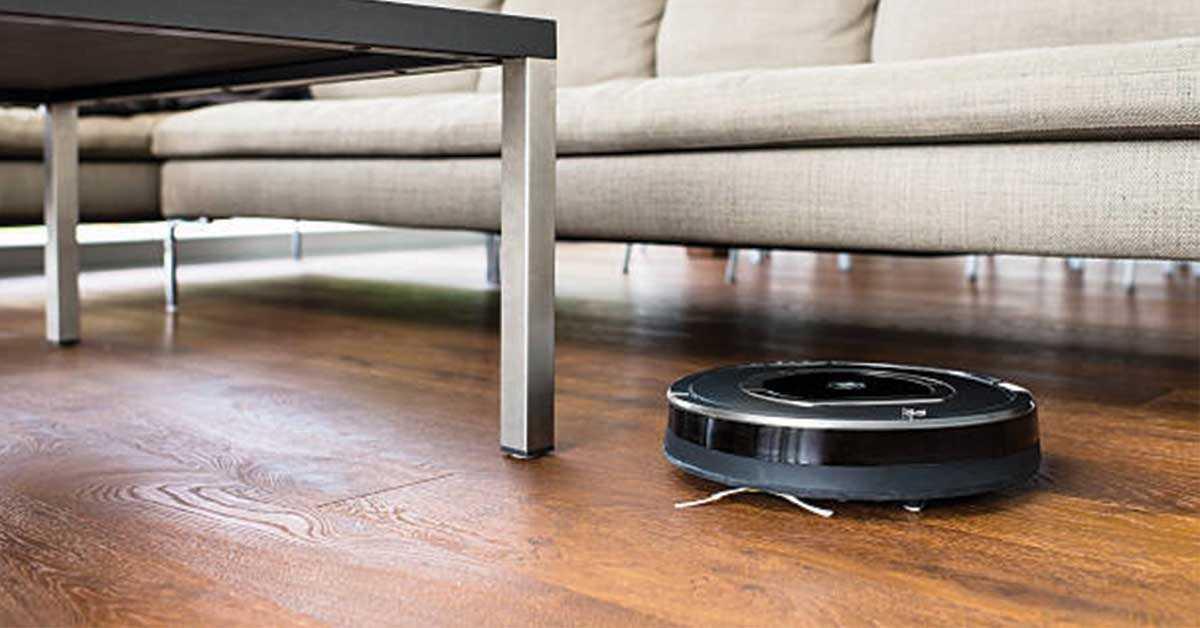 Дешевый робот-пылесос - какой лучше выбрать в 2020 году