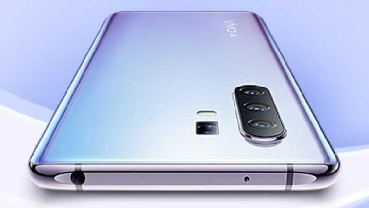 Vivo x30 - суббренд bbk готовит первый в мире смартфон на чипе samsung exynos 980 - stevsky.ru - обзоры смартфонов, игры на андроид и на пк