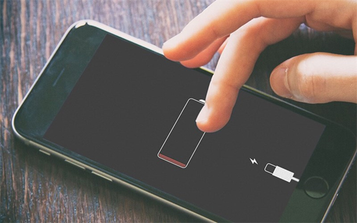 Как изменится скорость зарядки iphone se 2020, если использовать блок питания на 5 вт и 18 вт | appleinsider.ru