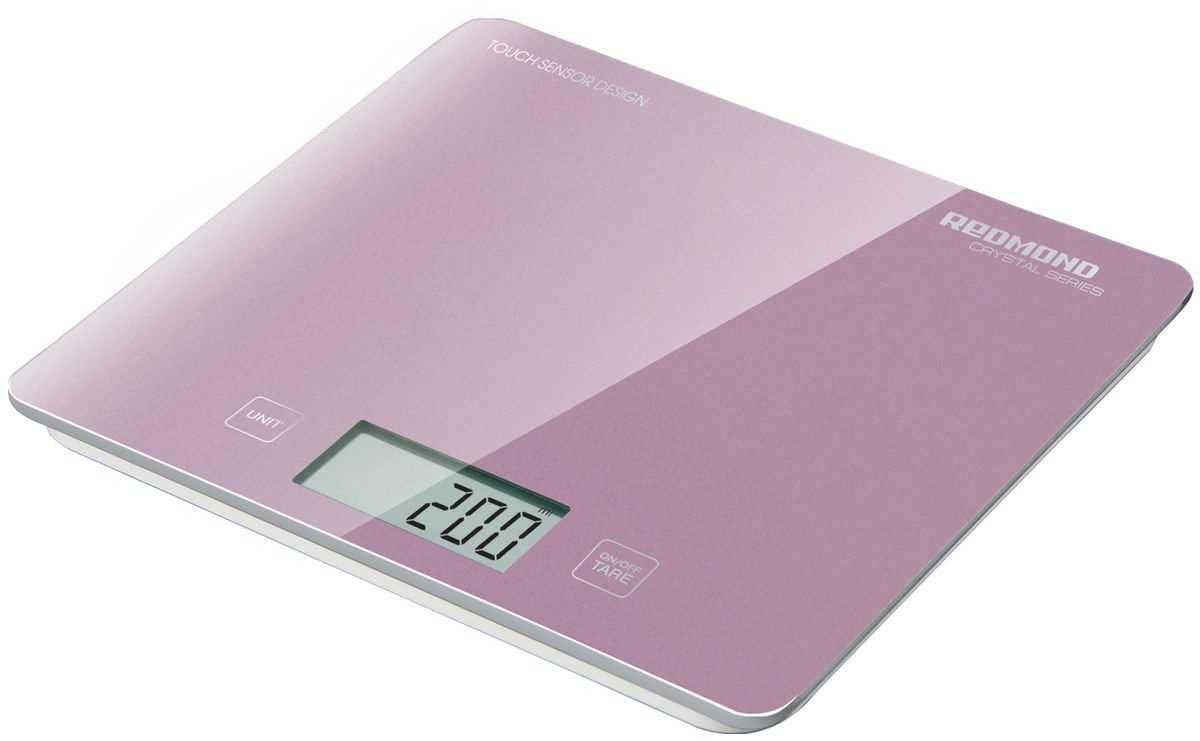 Кухонные электронные весы – какие лучше выбрать для дома? рейтинг по отзывам покупателей