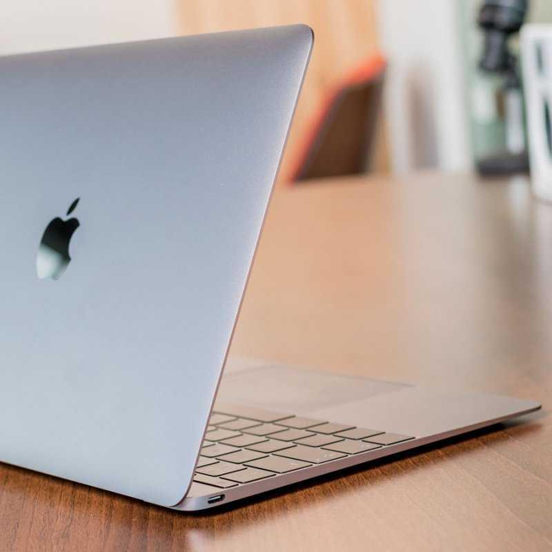 Заранее прочитайте эту инструкцию, если купили macbook с m1 или только планируете