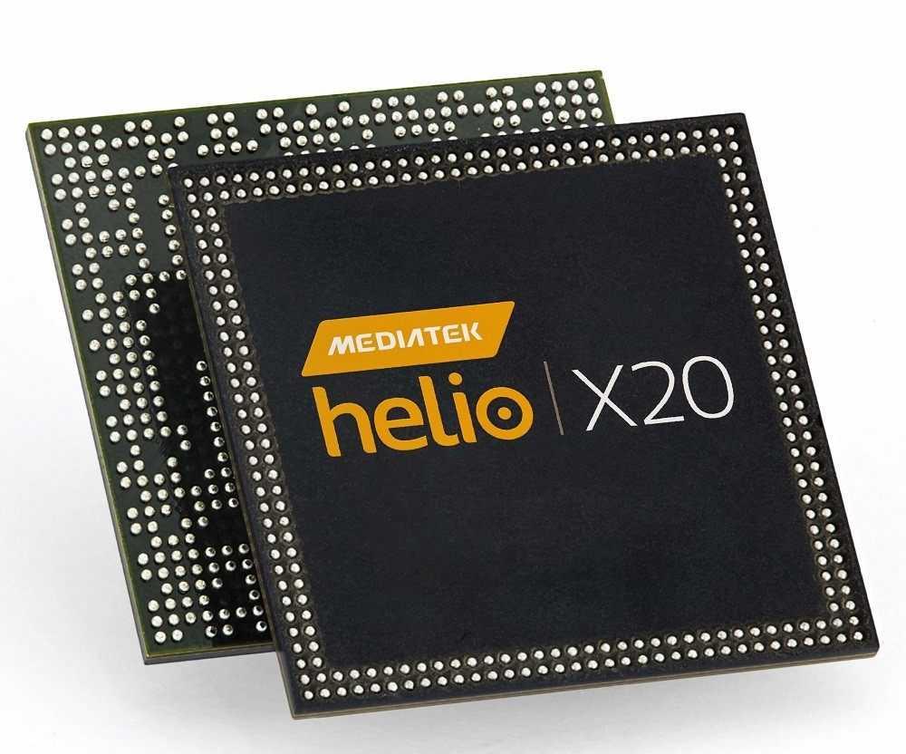 Mediatek helio g35 и g25 — бюджетные процессоры, поддерживающие технологию mediatek hyperengine game