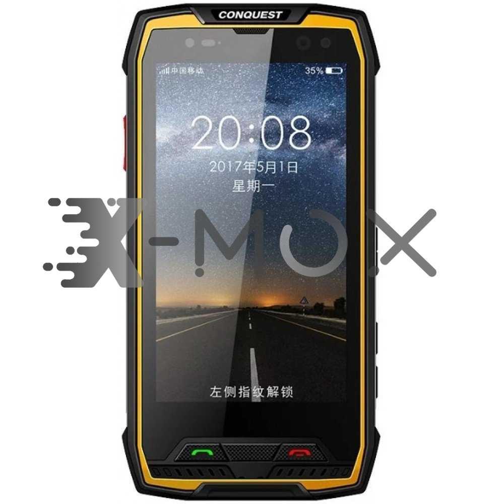 Смартфон с защитой ip68: модели, характеристики
