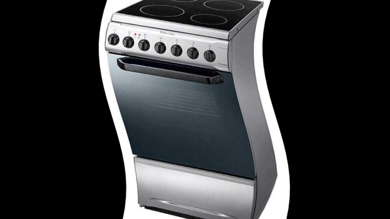 Какую плитку выбрать на пол на кухню и в прихожую - выбираем напольную плитку для кухни: 50+ фото вариантов