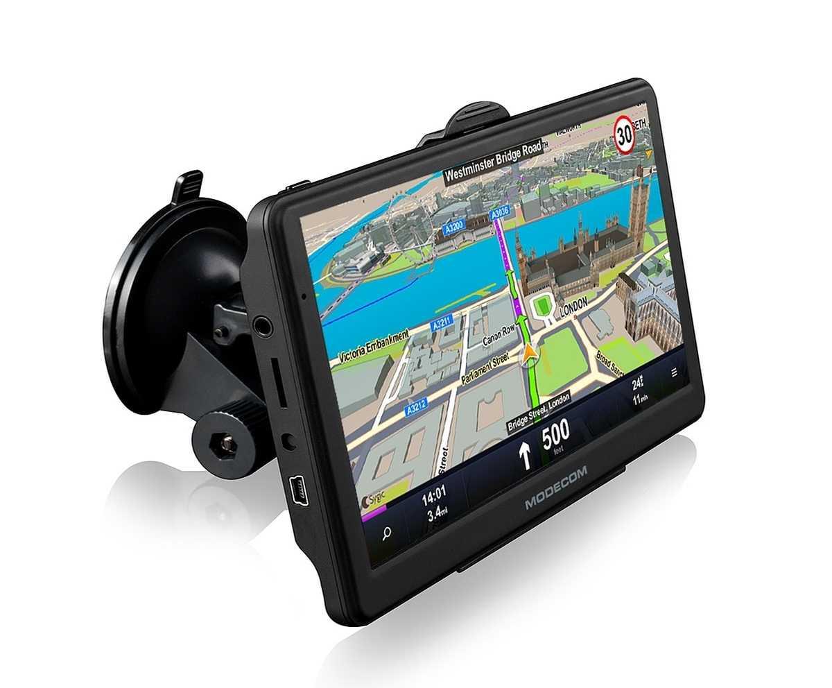 Какой навигатор лучше скачать на андроид. лучшие gps навигаторы - 2020