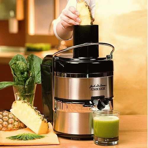 Соковыжималка для твёрдых овощей и фруктов – лучший кухонный агрегат для любителей натуральных напитков и смузи