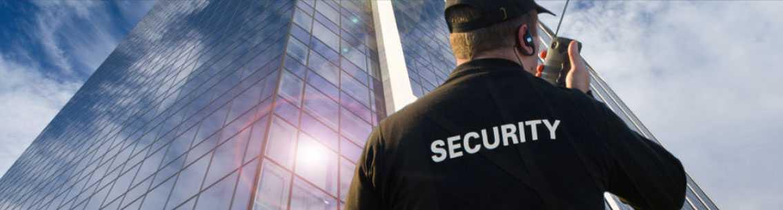 Управление credential guard в защитнике windows (windows 10) - microsoft 365 security | microsoft docs
