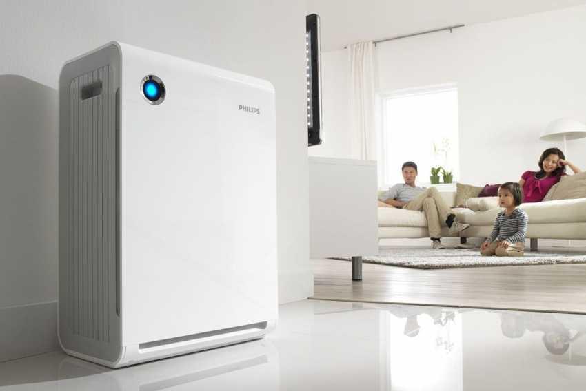 Плюсы и минусы покупки очистителя воздуха в квартиру | плюсы и минусы