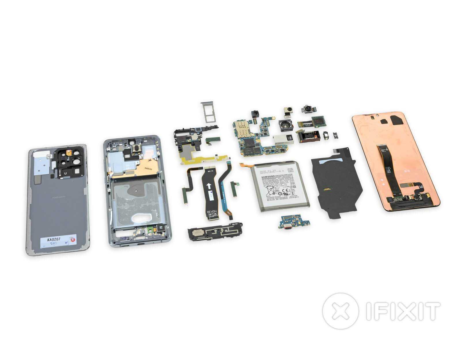 В августе компания Samsung официально представила революционный сенсор на 108 мегапикселей созданный при поддержке Xiaomi Эту технологию уже получило два флагманских