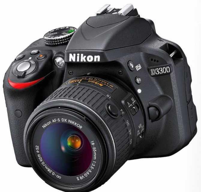 Лучшие цифровые фотоаппараты, топ-10 рейтинг фотоаппаратов