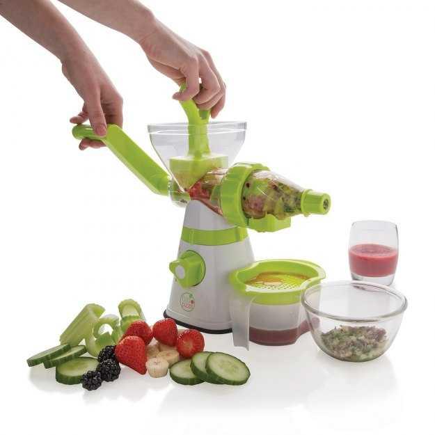 Надоело платить деньги за соки с консервантами из непонятно каких овощей и фруктов Самое время разобраться с тем как выбрать хорошую соковыжималку чтобы готовить
