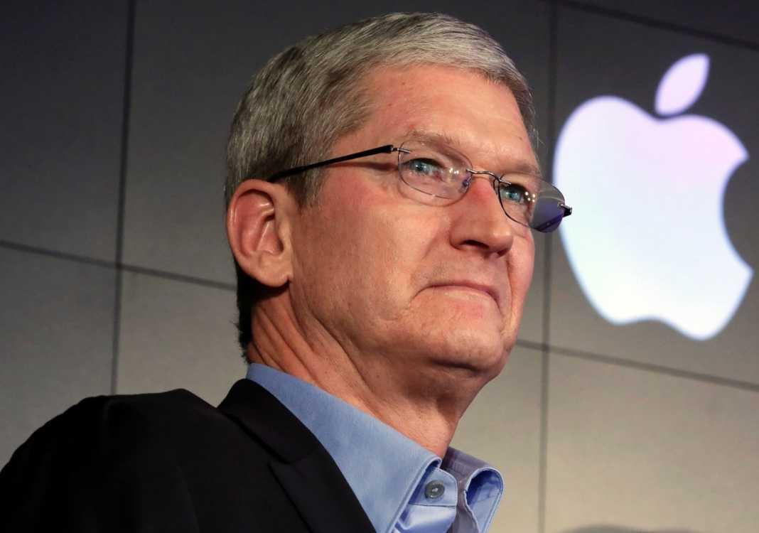Samsung обошел apple по поставкам смартфонов в сша впервые за три года ► последние новости