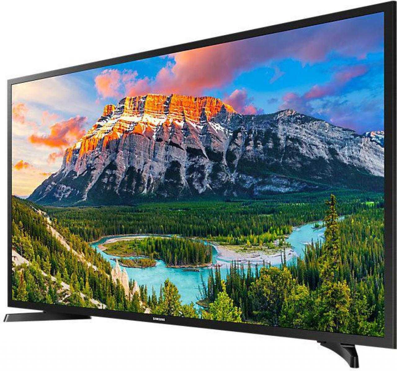 Smart tv: что это такое и для чего он нужен