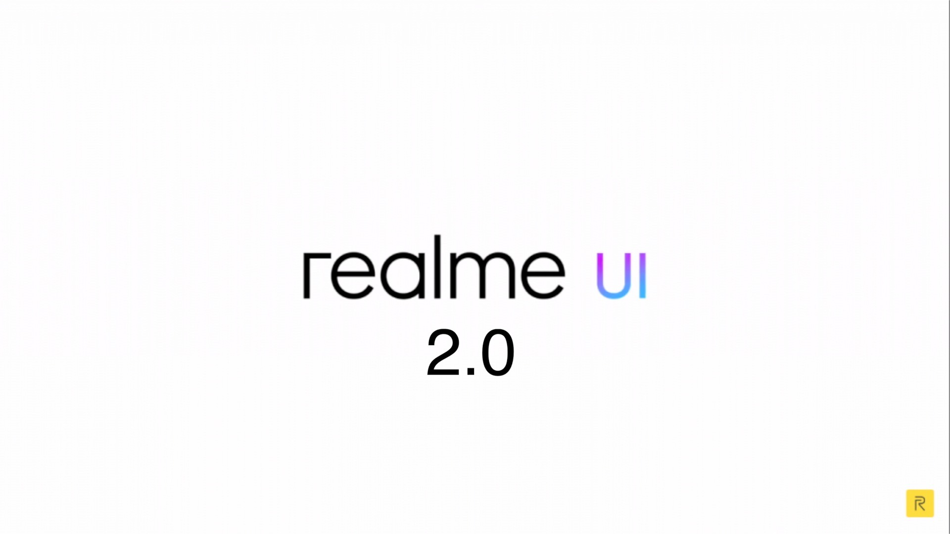 Realme 7 vs realme 7 pro – что лучше выбрать в декабре 2020?
