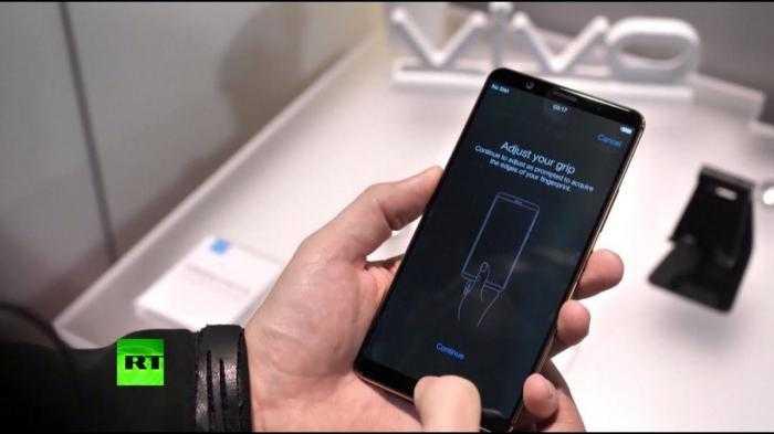 Смартфоны huawei nova 7 и 7 pro  – дата выхода, обзор