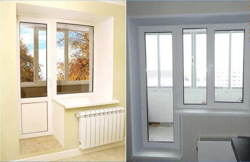 Какие стеклопакеты лучше ставить в квартире и доме, как правильно выбрать стеклопакет для лоджии или балкона, сколько камерный стеклопакет установить