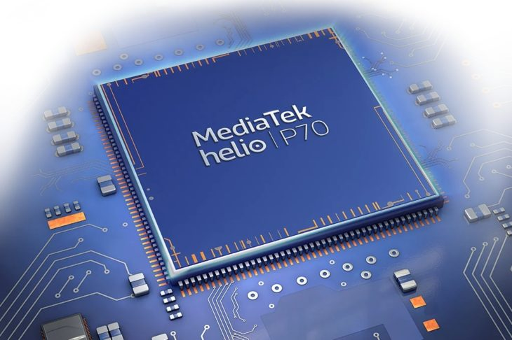 Mediatek helio g70 против helio g80 против helio g90t: сравнительный тест и сравнение - оки доки