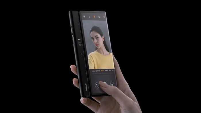 """Uniwa ak007 0,9"""" ручка в форме 2g экран мобильного телефона две sim-карты gsm мобильный телефон bt v3.0 dialer волшебный голос mp3 fm диктофон"""