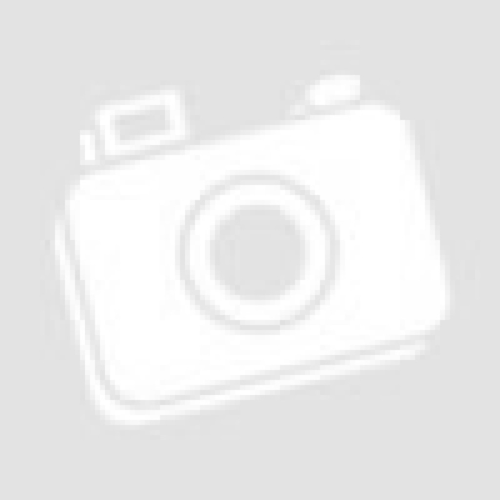Motorola пополнила линейку бюджетных смартфонов ► последние новости
