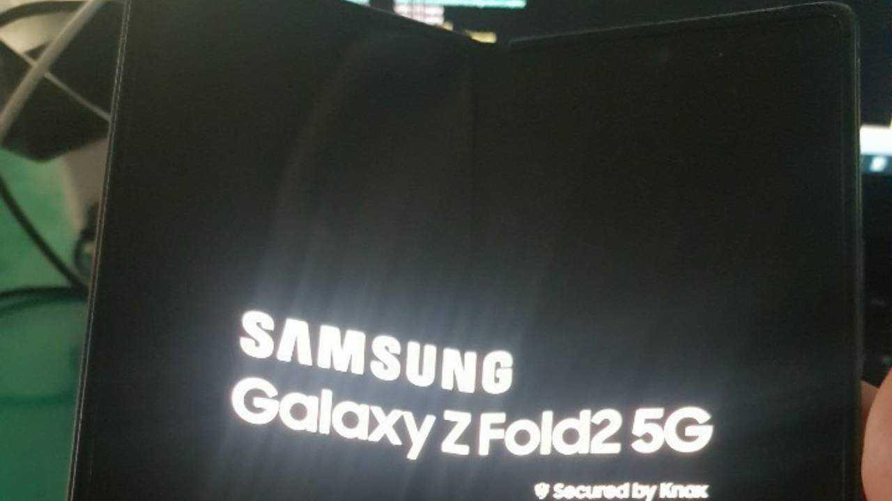 Samsung назвала дату новой презентации. какие смартфоны ждать? - androidinsider.ru