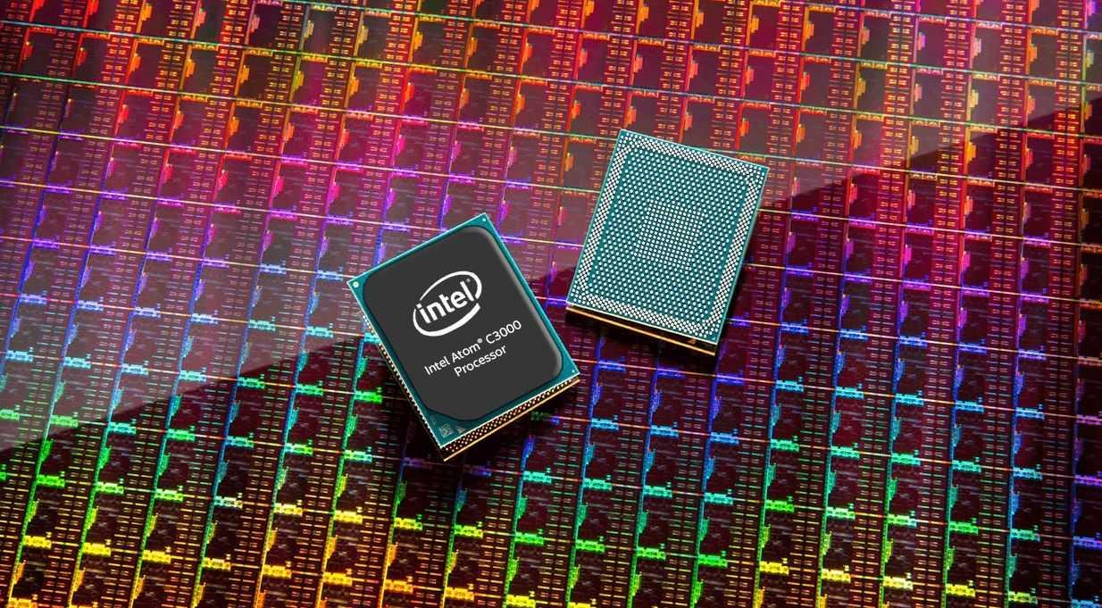 Рухнули цены на новейшие процессоры amd