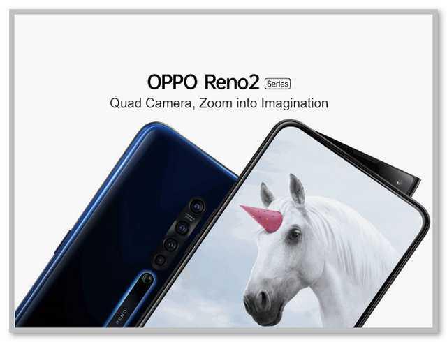Oppo reno 10x zoom: яркие впечатления на предельном зуме