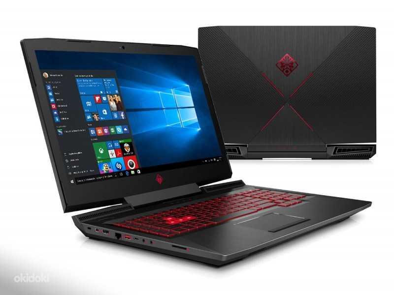 Ноутбук hp или lenovo – что лучше выбрать? битва брендов!
