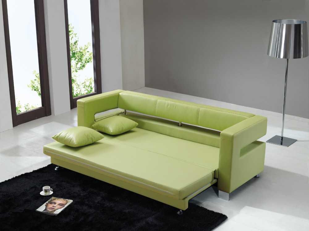 Покупайте диван правильно Читайте статью чтобы знать на какие параметры при покупке стоит обратить особенное внимание покупателю