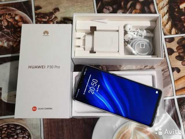 Лучшие смартфоны huawei на сегодня? как в париже прошла презентация новейших p30 и p30 pro