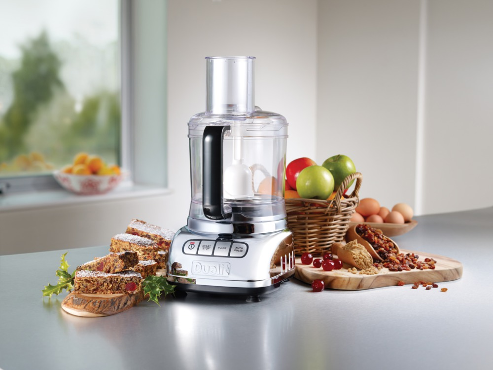 Как выбрать технику, которой будешь пользоваться. обзор кухонных приборов