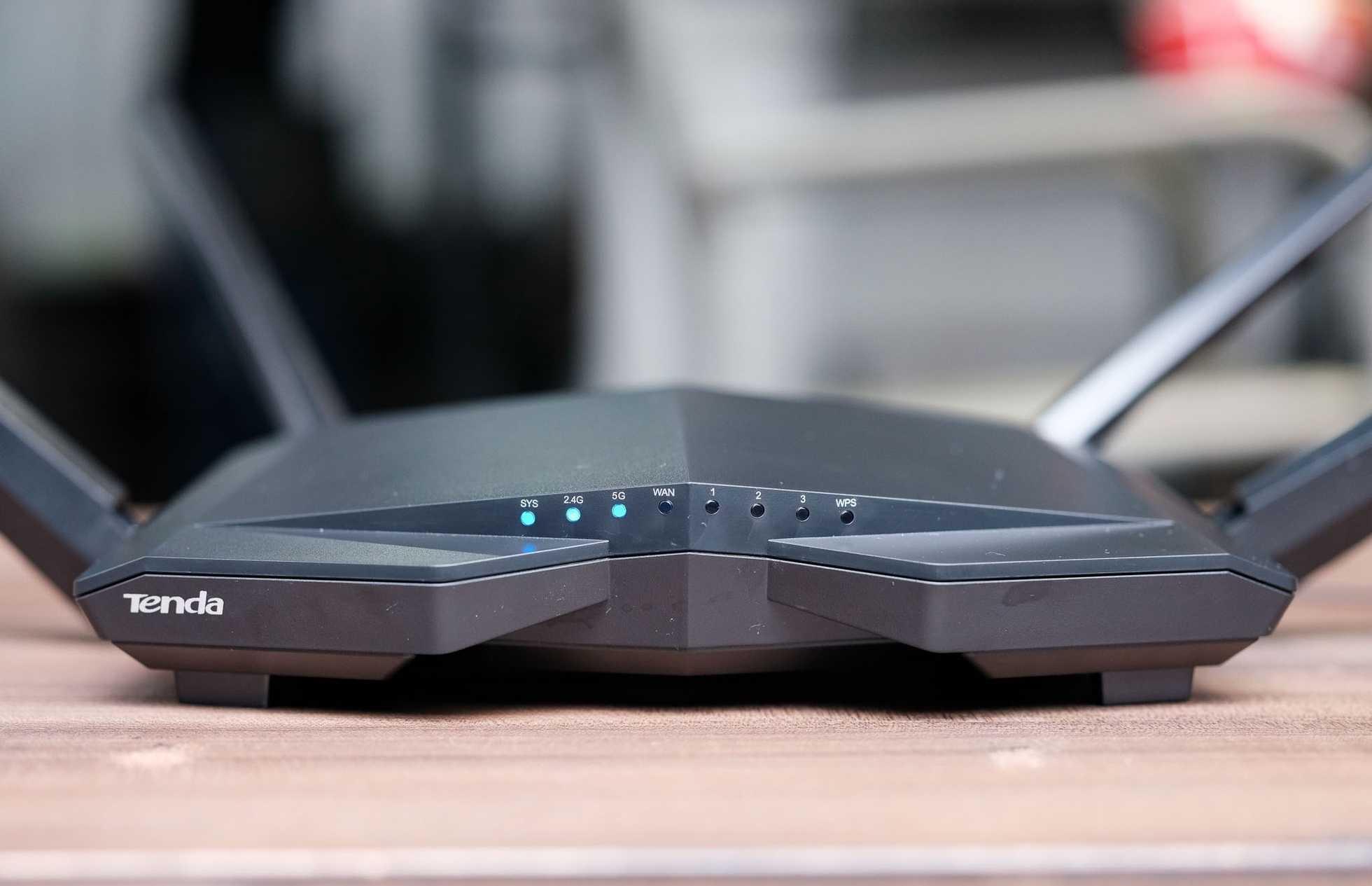 10 лучших маршрутизаторов wi-fi для дома