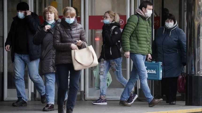 Когда закончится коронавирус вроссии ивмире: прогнозы иоценки