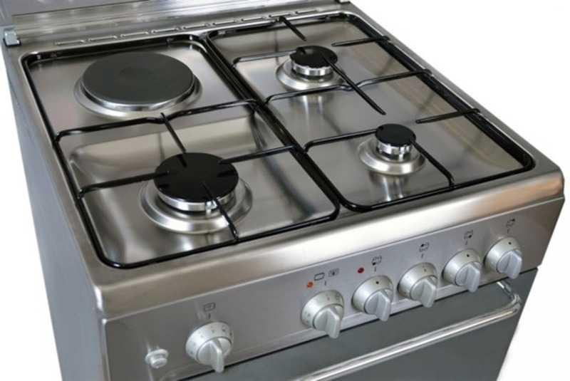 Выбор хорошей электроплиты для кухни: 24 нюанса и советов для покупателей + топ лучших моделей