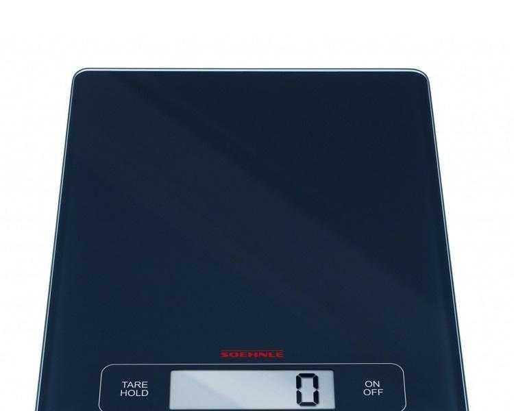 Топ-10 лучших напольных весов | рейтинг +отзывы