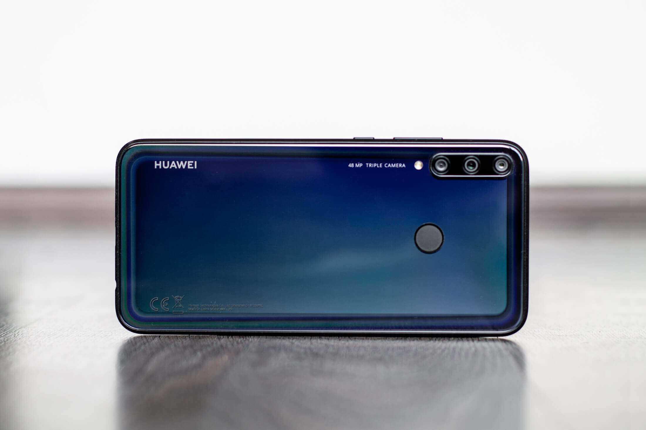 Выбор редакции: смартфоны honor отличный выбор по соотношению цена/качество