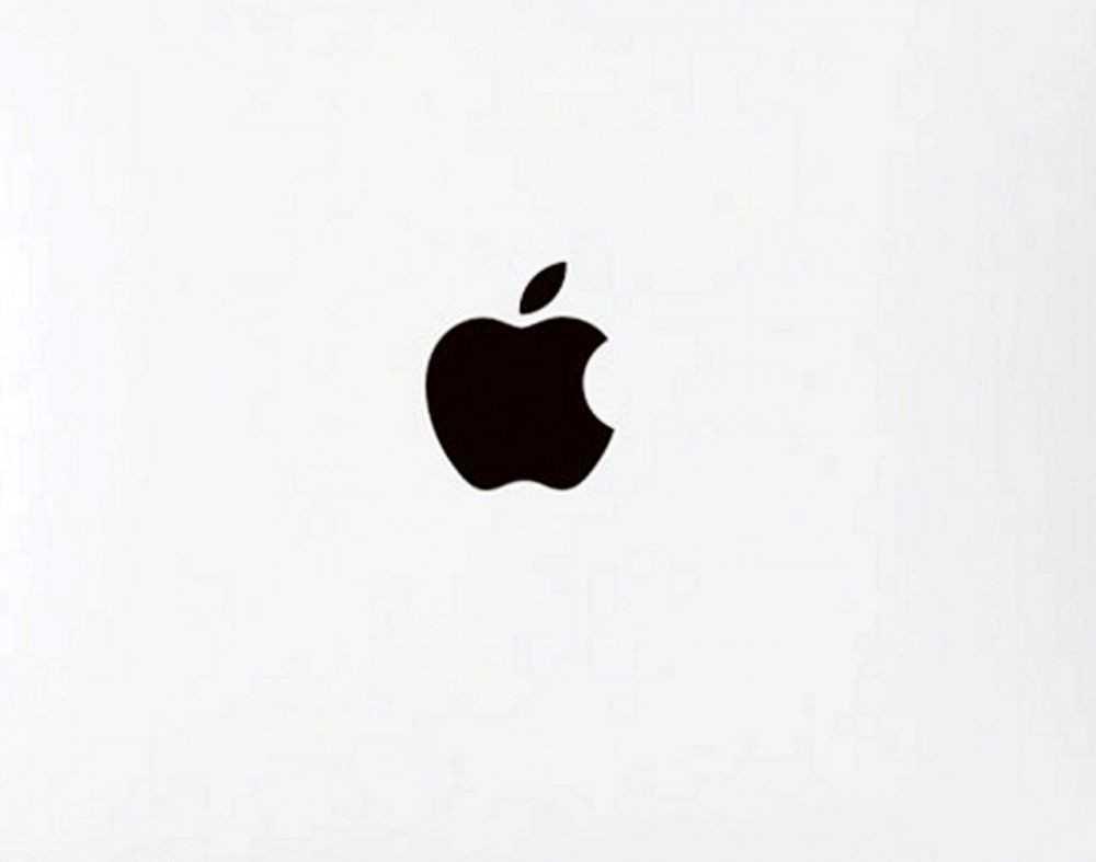 Apple илиgoogle? вопрос встает ребром