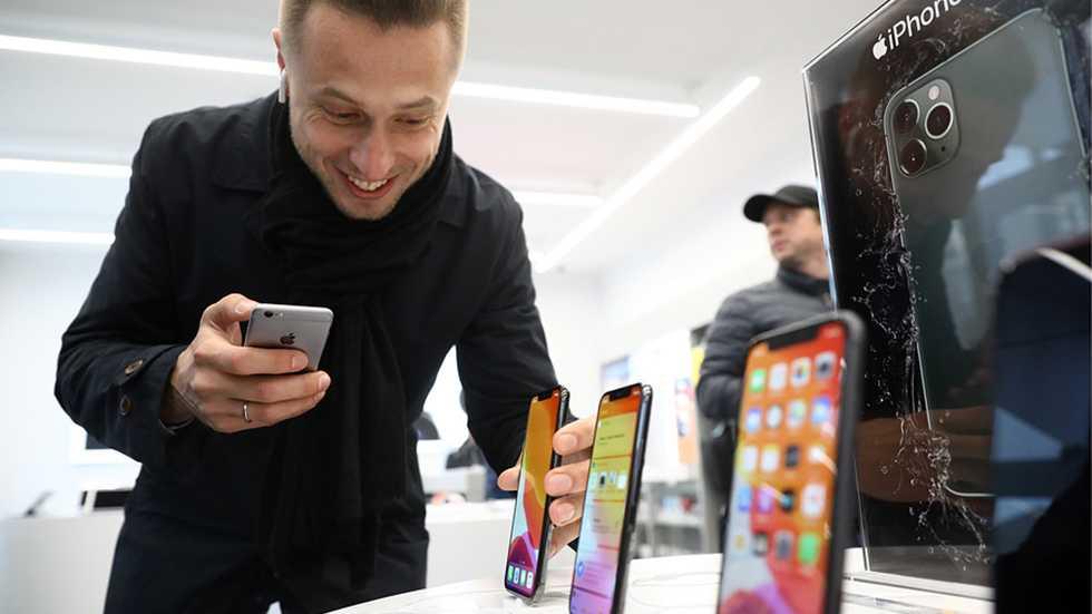 Как выбрать хороший смартфон в 2020 году: советы zoom. cтатьи, тесты, обзоры